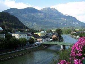 Bad-Ischl-austria-615544_1024_768