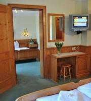 hotel-tauplitzerhof-020