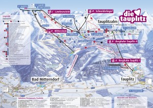 tauplitz-bad-mitterndorf_pistenplan_l7
