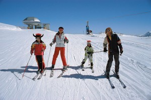 winter_ski