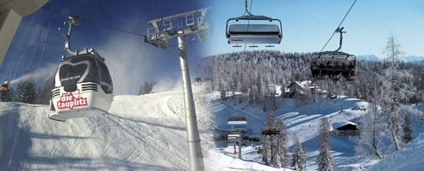 tauplitz-hotel-ski